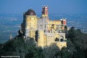 King Ferdinand Palace