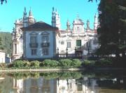 Portugal Country Villa