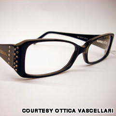 Venice Eye Glasses