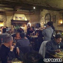 Venice Spritz Bar